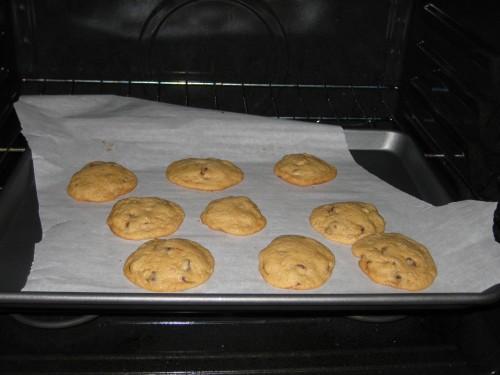 cct-cookies1