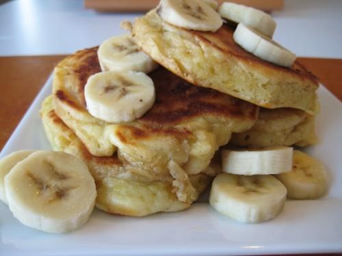 banana-pancakes2