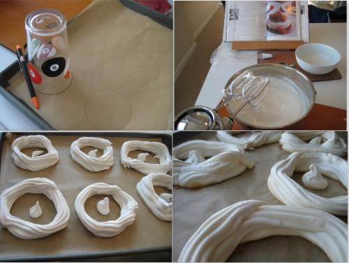 gallery-meringues