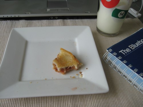 ABBM Sandwich