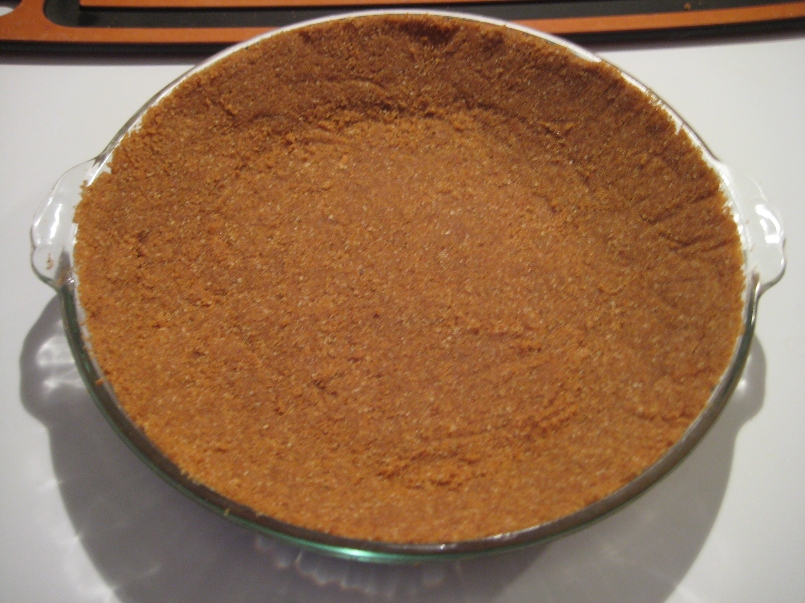 Ina Garten Pumpkin Pie pumpkin pie with pumpkin seed crust |